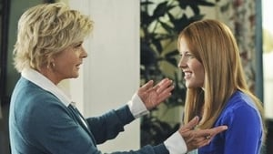 Switched at Birth Season 1 Episode 16