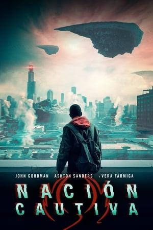 La Rebelión (2019)