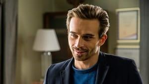 Zakochani po uszy Season 4 :Episode 80  Episode 80