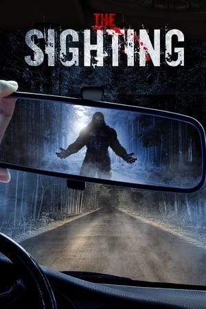 The Sighting (2016)