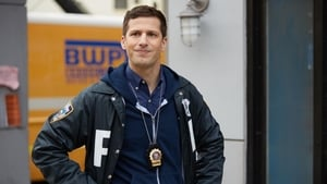 Brooklyn Nine-Nine Season 3 Episode 17