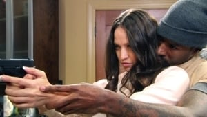 Tyler Perry's The Haves and the Have Nots Season 2 Episode 15