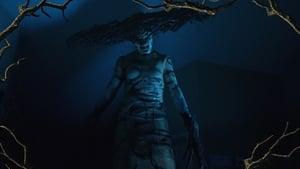 مسلسل The Birch الموسم 1 الحلقة 3 مترجمة