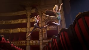 Watch Ballerina 2017 Full Movie Online Free Streaming