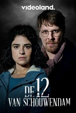 De 12 van Schouwendam – Season 1