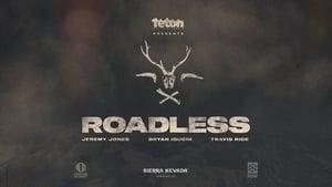 Roadless (2019)