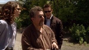 Warehouse 13: Season 1 Episode 12 S01E012