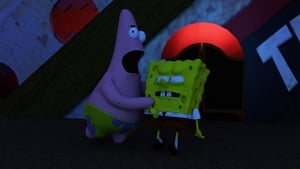مشاهدة فيلم The Spongebob Squarepants Movie: Rehydrated 2021 أون لاين مترجم