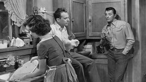 Il temerario (1952) WEB-DL