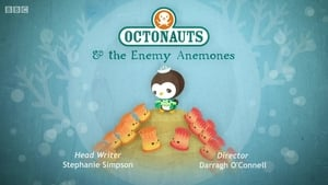 The Octonauts Season 1 Episode 16