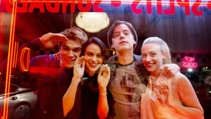 Riverdale Saison 1 Episode 1 en streaming