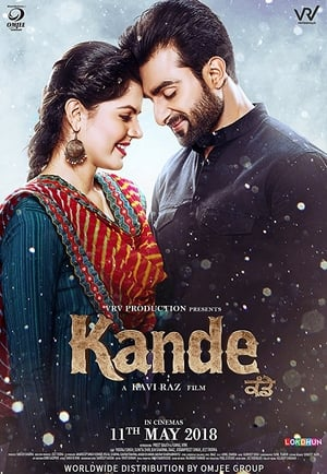 Kande (2018) Punjabi Movie Watch Online Hd Free Download