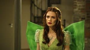 مشاهدة فيلم Emerald Green 2016 مترجم كامل