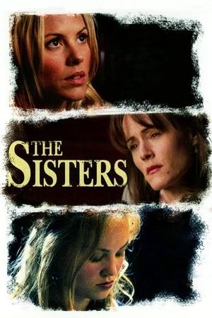 The Sisters-Elizabeth Banks