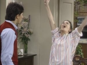 Charles in Charge Season 1 :Episode 2  Extracurricular Activity