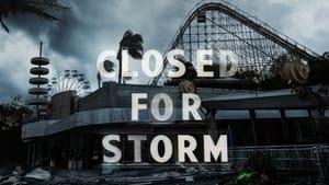 فيلم Closed for Storm 2020 مترجم