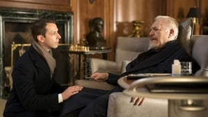 Succession: Saison 01 Episode 03