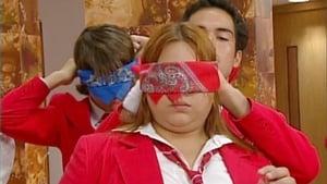 Acum vezi Episodul 26 Rebelde episodul HD