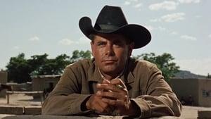 Cowboy: El vaquero
