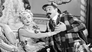 Merton of the Movies (1947)