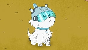 View Lawnmower Dog Online Rick and Morty 1x2 online hd video quality