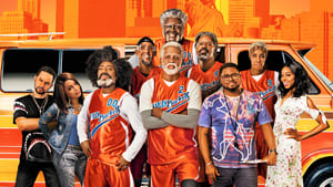 Tío Drew / Uncle Drew