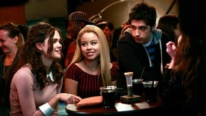 The Fosters: 2×2
