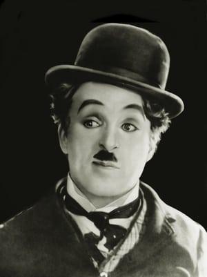 Charlie Chaplin Coleção Completa  (1914-1960) 720p Bluray/DVD-R Torrent Download Collection