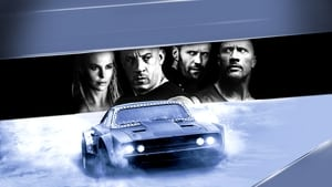 Fast & Furious 8 2017 Altadefinizione Streaming Italiano