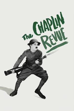 Chaplin Revue 1959 Full Movie Subtitle Indonesia