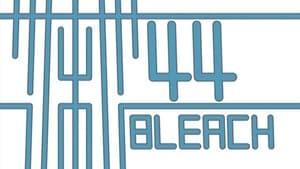 Bleach: 1×44