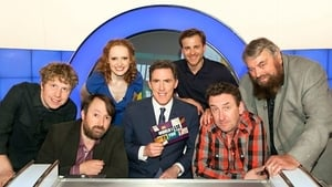Would I Lie to You?: 10×5