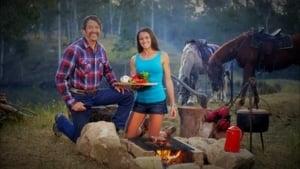 My Kitchen Rules Season 6 :Episode 3  Robert & Lynzey (NSW)