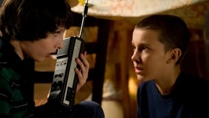 Assistir Stranger Things 1a Temporada Episodio 04 Dublado Legendado 1×04