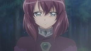 The Familiar of Zero Season 2 Episode 2