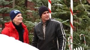The Christmas Card (2006), film online subtitrat în Română