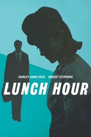 Lunch Hour