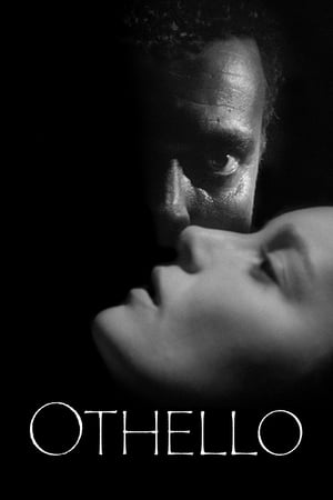 Othello streaming