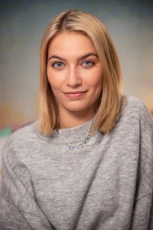 Tinne Oltmans