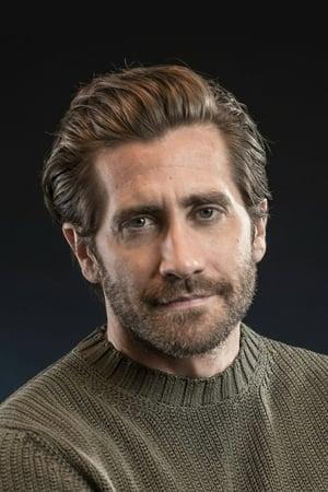 Jake Gyllenhaal isRobert Graysmith