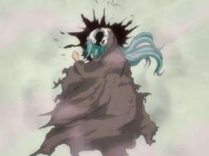 Kibune Goes to War! The Violent Wind that Rages