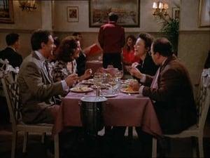 Seinfeld: S03E20