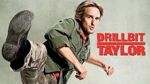 poster Drillbit Taylor