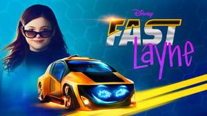 Fast Layne