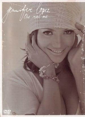 Image Jennifer Lopez: The Reel Me