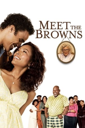 Meet the Browns-Azwaad Movie Database