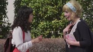 Watch S2E3 - Mischievous Kiss: Love in Tokyo Online