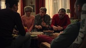 Tóth János Staffel 1 Folge 20