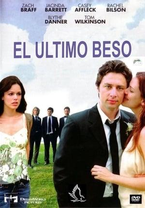VER El último beso (2006) Online Gratis HD