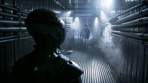 Assistir Colony 2a Temporada Episodio 01 Dublado Legendado 2×01